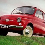 fiat-500-old