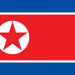 800px-flag_of_north_koreasvg
