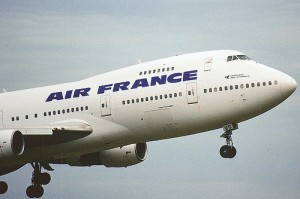 airfrance1