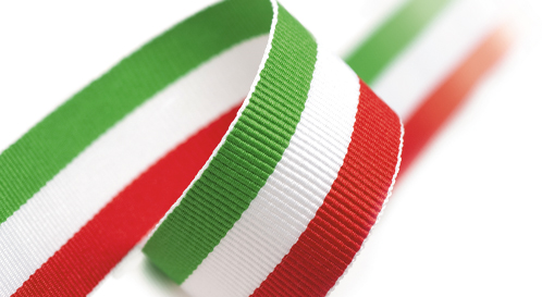 Made-in-Italy_2