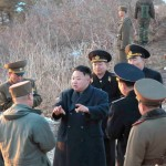 north-korea-kim-jong-un-war-threat-nuclear_italynews