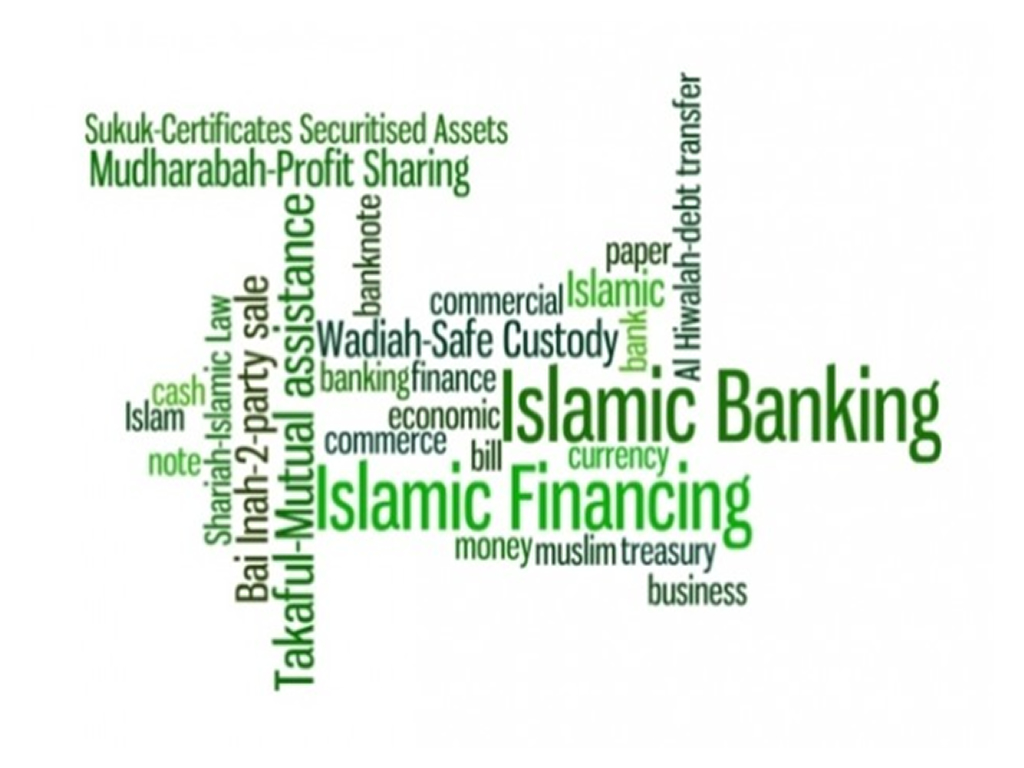 Islamic-Finance-Good-Alternative