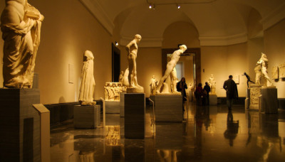 museo-1-770x439_c